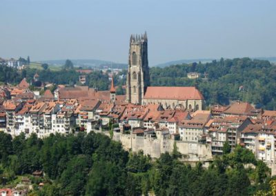 Fribourg_3