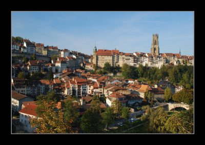 Fribourg_7