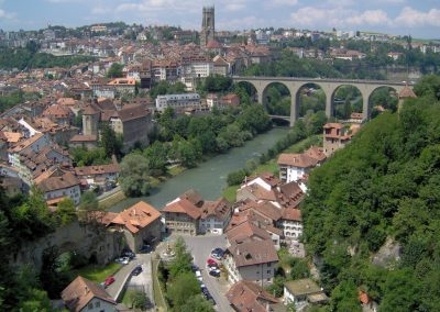Fribourg_8