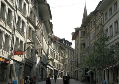 Fribourg_9